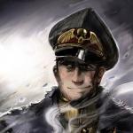 YukiSen's avatar