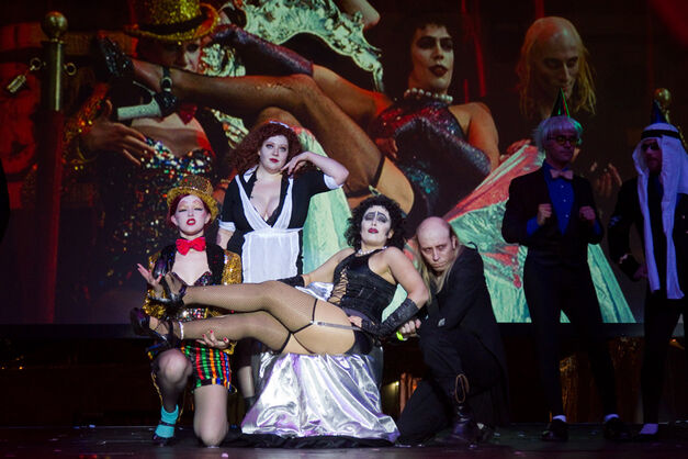 west-hollywood-rocky-horror-shadowcast