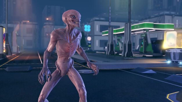 XCOM-2-Sectoid