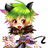 Nomad027's avatar