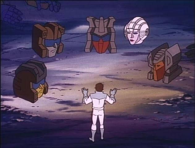 Rebirth_1_Autobot_heads