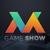 VM Game Show