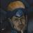James Pierce's avatar