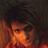 Redwolftrash's avatar