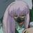 Jorumaru's avatar