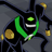 Avatar de Rath678