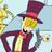Wrdn's avatar