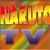 Naruto59690