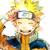 Naruto10032002