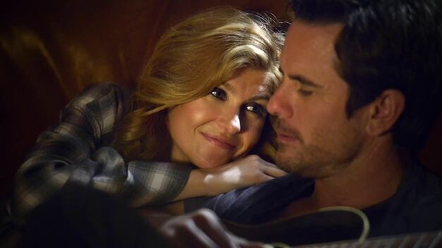 nashville recap reaction season 5 episode 2 back in rayna and deacon
