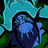 Ben 10.000 and Mutante Rex's avatar