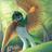 Pokemonboy3000's avatar