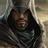 Asasynek's avatar