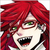 Grell011