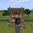 Narvo's avatar