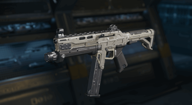 Kuda_Gunsmith_model_BO3
