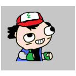 Redglitch's avatar