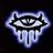 Torch-eye's avatar