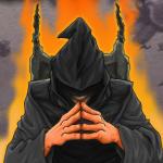 Hasaan5's avatar