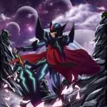 DemonSlayer1157's avatar