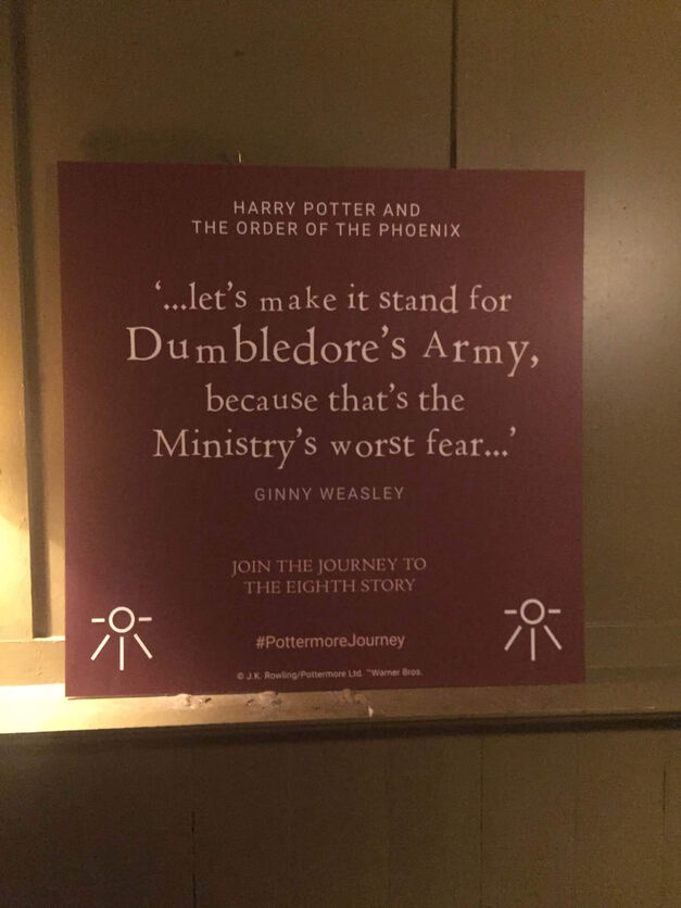 harry-potter-cursed-child-pottermore-ginny-quote