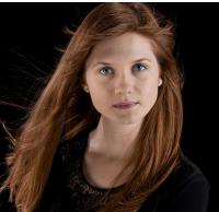 Ginny-girl