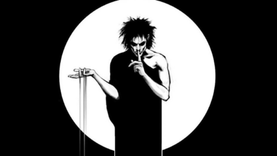 Could the 'American Gods' Team Adapt 'The Sandman'?