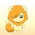 Shadowneko's avatar