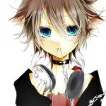 Enternalreaper's avatar