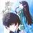 Tatsuya1101's avatar