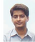 Anshuman.bhardwaj1