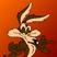 GMart5's avatar
