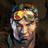 Teyx's avatar