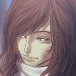 DSandstorm's avatar