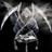 Mhyr1104's avatar