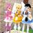 XLucyChan's avatar