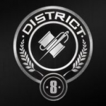 District 8 PN
