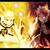 Naruto x Fairy Tail
