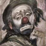 Metheguyyeah's avatar
