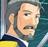 Koveras Alvane's avatar