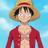 Mugiwara9bestpirategrup's avatar