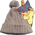 Gnifle's avatar