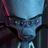 GallaxharAlien's avatar