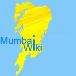 Mumbai Wiki's avatar