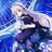 Lily Murasaki's avatar