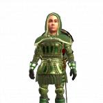 Dunkellin's avatar