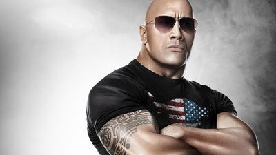 The Rock's Roles That Have Made the Biggest Impact