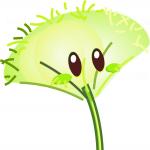 Diszxchat's avatar
