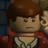Dennis Parker's avatar