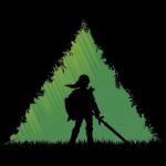 ColdBloodedWar's avatar